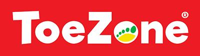 ToeZone – Australia's Easy Fit Kids Shoe